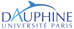 Université_Paris-Dauphine-logo