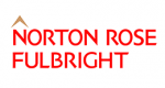 nortonrosefulbright-logo